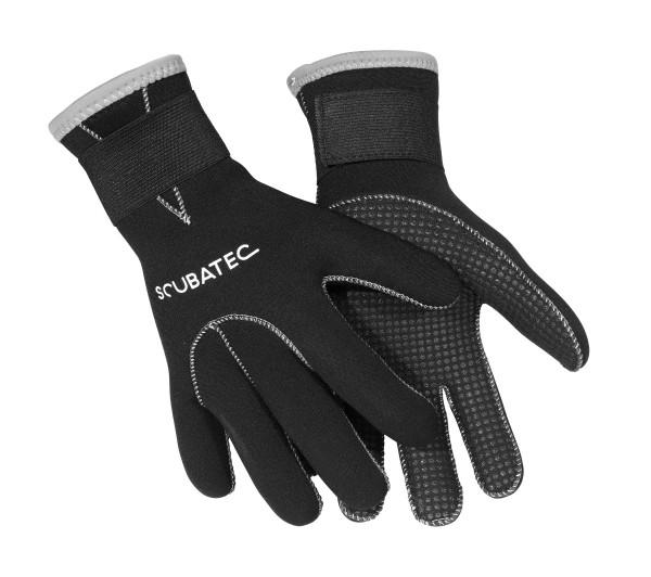 3mm Neopren Handschuhe