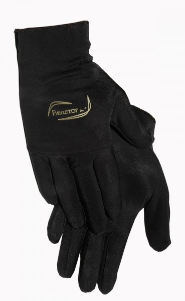 Reactor Thermo-Fleece Handschuhe