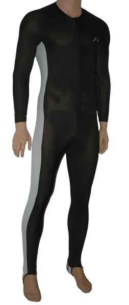 ScubaTec Lycra Anzug