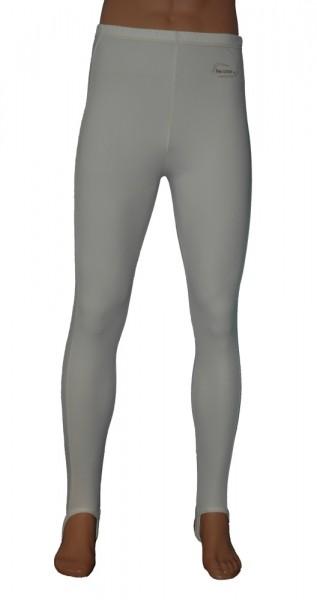 REACTOR Thermo-Fleece Pants