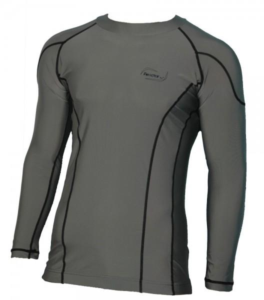 REACTOR Lycra-Shirt