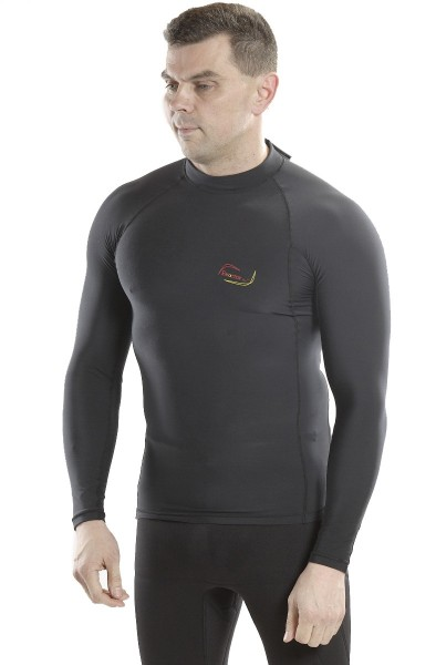 Reactor Thermo-Fleece Shirt
