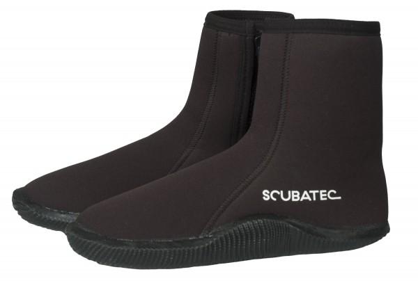 SCUBATEC Neoprenboots